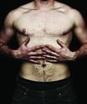 Ryan Scars 01