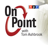 On Point with Tom Ashbrook Transgender in America