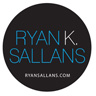 RyanSallans.com