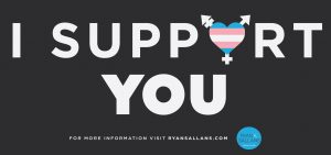 Transgender Support