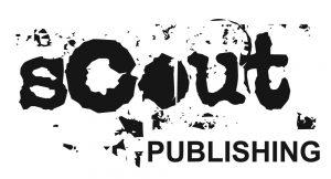 Scout Publishing LLC